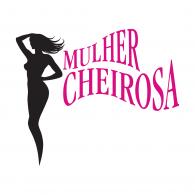 Logo of Mulher Cheirosa