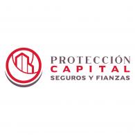 Logo of Proteccion Capital