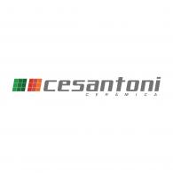 Logo of Cesantoni