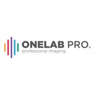 Logo of Onelab Pro