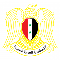 Logo of Syrian Eagle