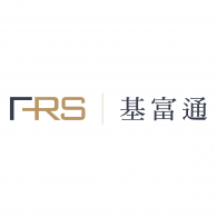 Logo of FundRich Securities Ltd.