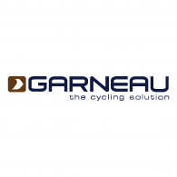 Logo of Garneau