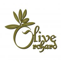 Logo of Olive Orchard Trading Est.