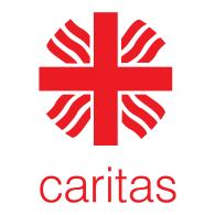 Logo of Caritas Deutschland