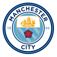 Manchester City Fc Brands Of The World Download Vector Logos And Logotypes