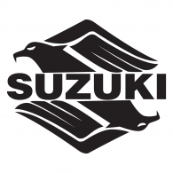 Logo of Suzuki Chopper
