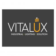 Logo of Vitalux