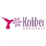 Logo of Koliber Drogerie