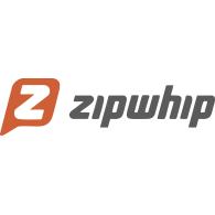 Logo of Zipwhip