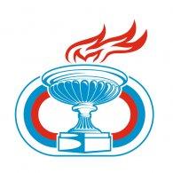 Logo of M. Evdokimov Festival Zemlyaki