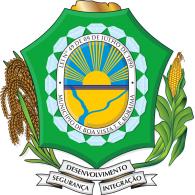 Logo of Brasão Boa Vista