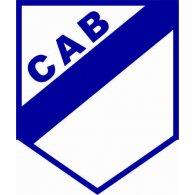 Logo of Brown de Puerto Madryn