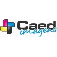 Logo of Caed Imagens