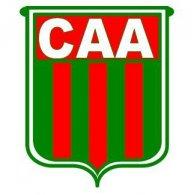 Logo of Club Agropecuario Argentino de Carlos Casaras Buenos Aires