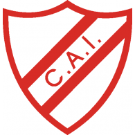 Logo of Club Atlético Independiente de Neuquén