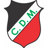 Logo of Club Deportivo Maipú de Mendoza