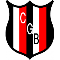 Logo of Club General Belgrano de Santa Rosa La Pampa