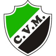 Logo of Club Villa Mitre de Bahía Blanca Buenos Aires