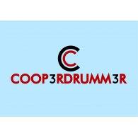 Logo of Cooperdrummer