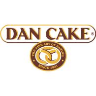 Logo of Dan Cake