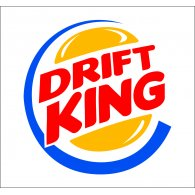 Logo of Drift King