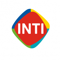 Logo of INTI