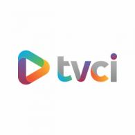 Logo of TV Comunicações Interativas
