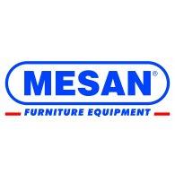 Logo of Mesan