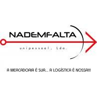 Logo of NademFalta