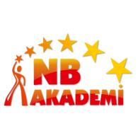 Logo of NB Akademi