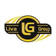 Logo of Liva Group