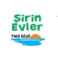 Logo of Şirinevler Tatil Köyü