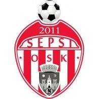 Logo of OSK Sepsi Sfantu-Gheorghe