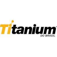 Logo of Titanium do Brasil