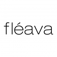 Logo of Fleava