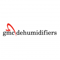 Logo of GMC Dehumidifiers