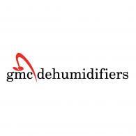 Logo of GMC Dehumidifiers