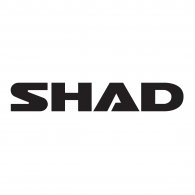 Logo of SHAD