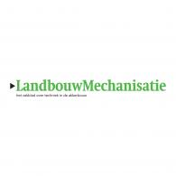 Logo of LandbouwMechanisatie