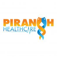 Logo of Piranah Health Care