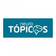 Logo of Neurotópicos