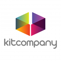 Logo of Kit Company