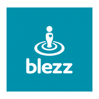 Logo of Blezz