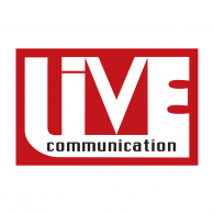 Logo of Live Communication
