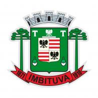 Logo of Morretes