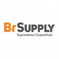 Logo of Br Supply