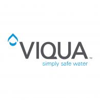 Logo of Viqua