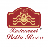 Logo of Restaurant Bolta Rece