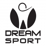 Logo of Dream Sport